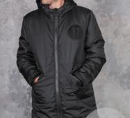 Чоловіча куртка 19946