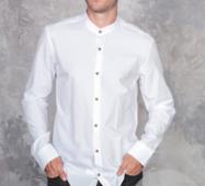 Чоловіча сорочка 19958