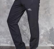 Мужские спортивные брюки 19966