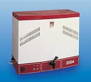 Дистиллятор GFL 2004 купить в Ужгороде