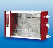 Стеклянный дистиллятор GFL 2204 купить в Киеве