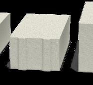 Блок 400*200*600 Стоунлайт