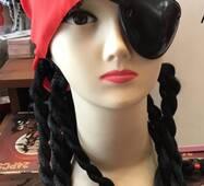 Набір Піратки