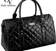 New 2017 Жіноча сумка Italy Fashion произв. Італія