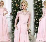 Красива жіноча сукня норма 42,ST Style