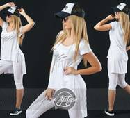 Пижама женская норма 42+,Ajiotaje