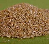 Пшенична крупа Артек купити в Луцьку