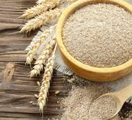 Пшеничні висівки, купити у Вінниці