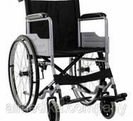 """Механічна інвалідна коляска """"ECONOMY 2"""""""