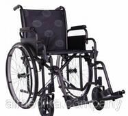 """Коляска інвалідна """"MODERN"""""""