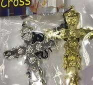 Хрест Папи Римського