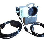 Відеосистема для кольпоскопа С-140
