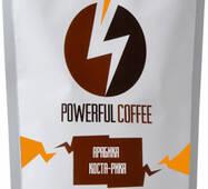 Кава в зернах Коста-Ріка Азалео