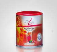 Activize OxyPlus FitLine - комплекс витаминов