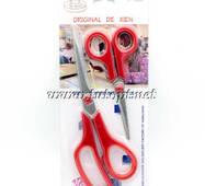 Ножиці канцелярські De Heng IF - 5000