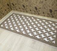 Коврик прикроватный, в ванную 60Х120