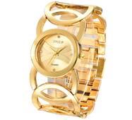 Часы XINEW золотистые W309