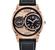 Часы XINEW черные W314