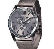 Часы XINEW черные W321