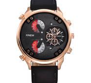 Часы XINEW черные W324