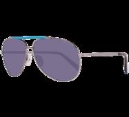 Солнцезащитные очки Esprit черные US0072A