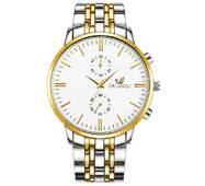 Часы ORLANDO белые W369