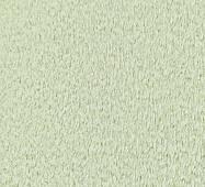 Шпалери Континент паперові дуплекс Фантазия зелена 004