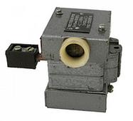 Електромагніт МІС 2200