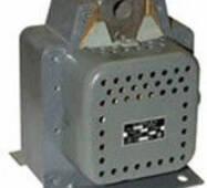 Електромагніт ЕД-11