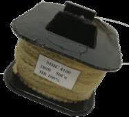 Електромагнітна котушка МІС 4100