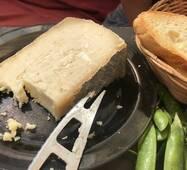 Сыр Томм
