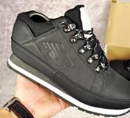 ботинки зимние New Balance 754 арт.20297
