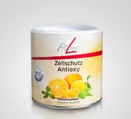 Zellschutz Antioxy FitLine - антиоксидант и иммуномодулятор