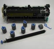 Ремкомплект HP LJ 4200 (q2430-69005)