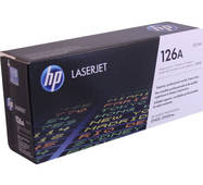 Фотобарабан HP for CLJ CP1025, Pro M175 (ce314a)