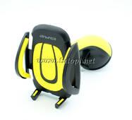 Магнитный держатель для телефона в автомобиль AWEI X7