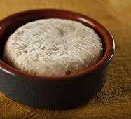 Сыр Марселлен
