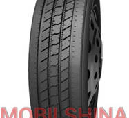 ROADSHINE RS618A (универсальная) (275/70R22.5 148/145M)