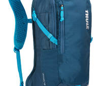 Гідратор Thule UpTake 12l (Blue) TH 3203808