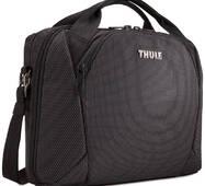 """Сумка для ноутбука Thule Crossover 2 Laptop Bag 13.3"""" TH 3203843"""
