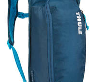 Гідратор Thule UpTake 6l Youth (Blue) TH 3203811