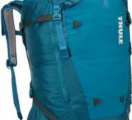 Туристический рюкзак Thule Versant 60L Men's Backpacking Pack (Fjord) TH 211204