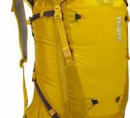 Туристический рюкзак Thule Versant 60L Men's Backpacking Pack (Mikado) TH 211201