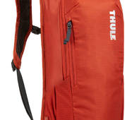 Гідратор Thule UpTake 4l (Rooibos) TH 3203803