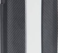 Чехол Thule Atmos X3 iPhone 7/iPhone 8 (White - Dark Shadow) TH 3203469