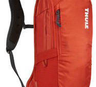 Гідратор Thule UpTake 8l (Rooibos) TH 3203806