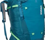 Туристический рюкзак Thule Versant 50L Women's Backpacking Pack (Fjord) TH 211302