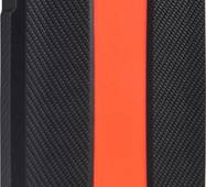 Чехол Thule Atmos X4 iPhone 7 Plus/iPhone 8 Plus (Fiery Coral - Dark Shadow) TH 3203479