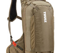 Гідратор Thule Rail 12l Pro (Covert) TH 3203800