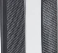 Чехол Thule Atmos X3 iPhone 7 Plus/iPhone 8 Plus (White - Dark Shadow) TH 3203472